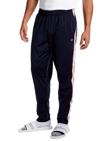 Champion Men's Track Pants, up to Size 2XL