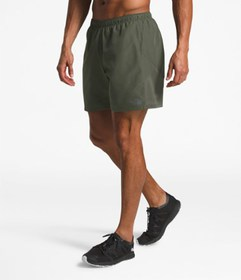 The North Face Ambition Shorts - Men's