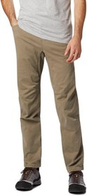 Mountain Hardwear Cederberg Pull-On Pants - Men's