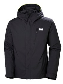 Helly Hansen Trysil Insulated Jacket - Men's