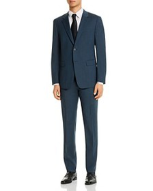 Theory - Slim-Fit Suit Separates