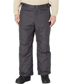 Columbia Big & Tall Ride On™ Pants