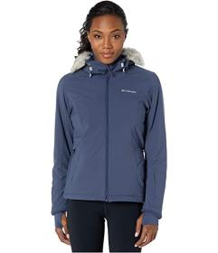 Columbia Alpine Slide™ Jacket