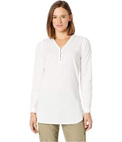 Mountain Khakis Savannah Long Sleeve Shirt