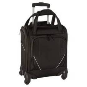 American Tourister® Zoom Turbo 15in. Underseat Bag