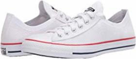 Converse Chuck Taylor All Star Knit - Ox