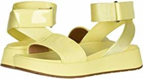 UGG UGG - Lennox. Color Margarita. On sale for $77