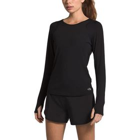 The North Face Essential Long-Sleeve Top - Women's