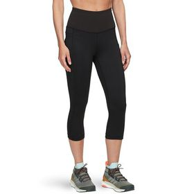 Patagonia Pack Out Lightweight Crop Tight - Women'