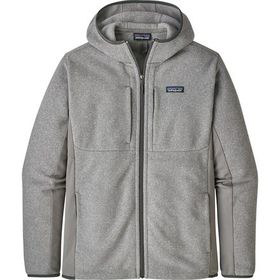 Patagonia Lightweight Better Sweater Hoodie - Men'