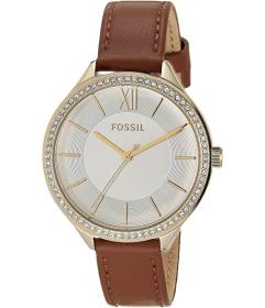 Fossil 36 mm Suitor BQ3407