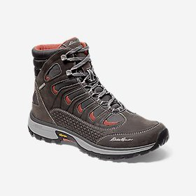 Men's Guide Pro Boot