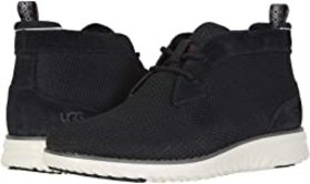 UGG Union Chukka HyperWeave