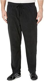 Columbia Big & Tall Fast Trek™ II Pants