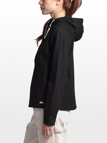 The North Face Shipler Anorak Hoodie - Women's