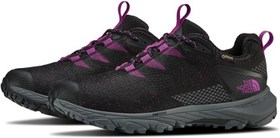 The North Face Ultra Fastpack III GTX (Woven) Hiki