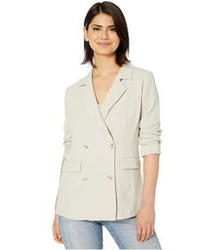 MINKPINK City Soft Blazer