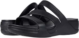 Crocs Monterey Wedge