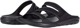 Crocs Swiftwater Telluride Sandal
