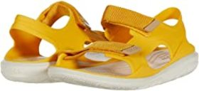 Crocs Swiftwater Expedition Sandal