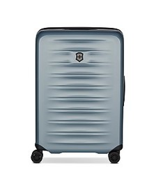 "Victorinox Swiss Army - VX Drift Medium 26"" 8-Whee"