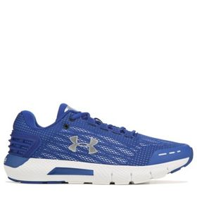 Under Armour Men's Charged Rogue Running Shoe Shoe