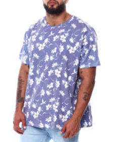 Buyers Picks starlight floral all over print faded