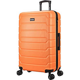 inUSA Luggage Trend 28