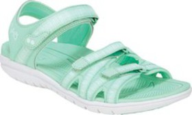 Ryka Savannah Strappy Sandal (Women's)