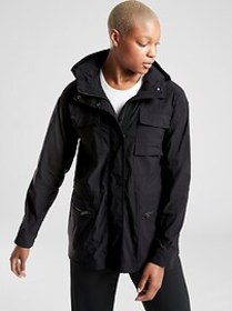 Outpost Jacket