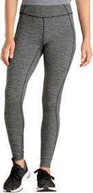 Toad&Co Trail Tights - Women's