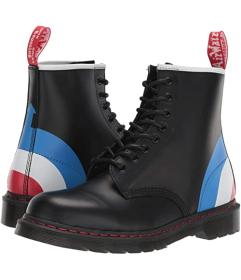 Dr. Martens 1460 WHO