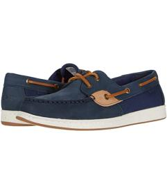 Sperry Coastfish Boat