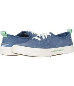 Sperry Pier Wave CVO Retro