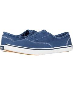 Sperry Lounge CVO Twill