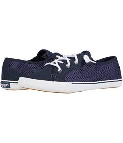 Sperry Lounge LLT Mesh