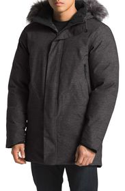 The North Face Defdown Gore-Tex® 550 Fill Power Do