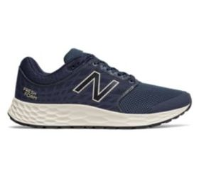 New balance Men's Fresh Foam 1165