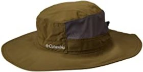 Columbia Coolhead™ II Zero Booney