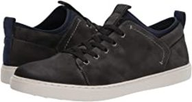 Kenneth Cole Reaction Indy Flex Sneaker SK