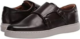 Kenneth Cole New York Liam Monk