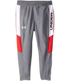 Under Armour Kids Pace Pants (Toddler)