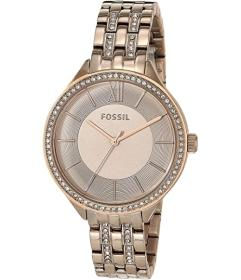 Fossil 36 mm Suitor BQ3472