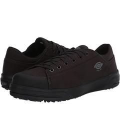 Dickies Supa Dupa Low St Astm Sr