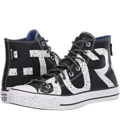 Converse Chuck Taylor All Star GORE-TEX® - Hi