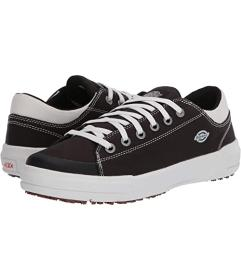 Dickies Supa Dupa Low Sf Eh Sr