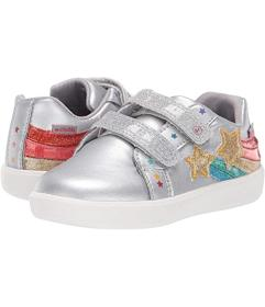 Stride Rite M2P Meadow (Toddler)
