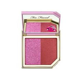 Too Faced Fruit Cocktail Blush Duo