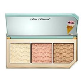 Too Faced Triple Scoop Hyper Reflective Highlighti