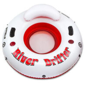 River Drifter I Tube $28.49$29.99Save $1.50(5% Off